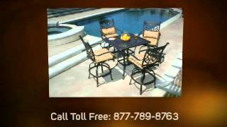 Grill Sale|877-789-8763|abilene Texas 79603|outdoor Gas Grills|quality Patio Furniture|wicker Patio