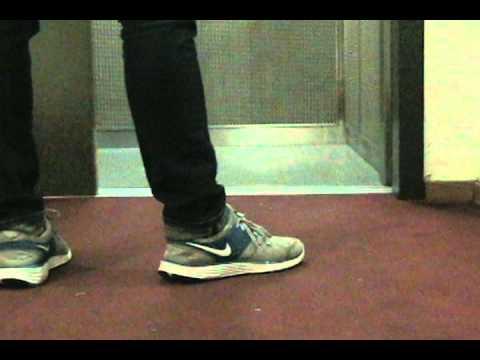 Shoeless.mov