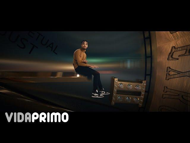 UNOWAY x Dj Nelson - Rollie Watch [Official Video]