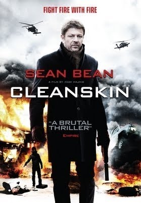 Cleanskin Film