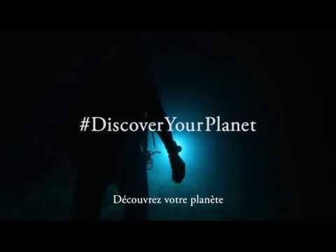 Seiko Prospex Reinterpretation Diver S 1968 Vue A La Tv Youtube