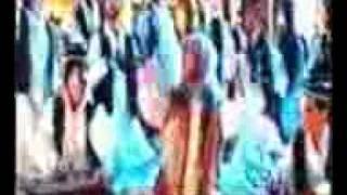 Hindi mob mp4 watch online clips dolhe ka sahra saim mob4 sciox Choice Image