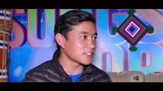 Kanchan Thalang/First Historical Limbuwan Singing IDOL 2012/Yuma Arts