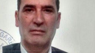 مقتل ثلاثة أشخاص داخل محكمة في إيطاليا ب