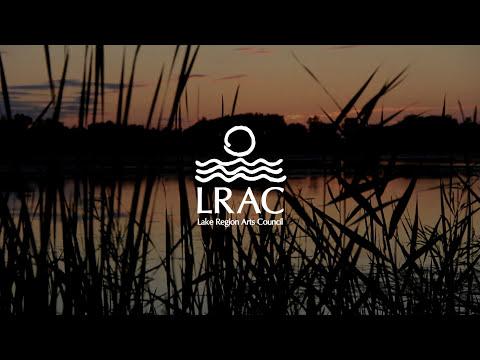 Minnesota's Lake Region