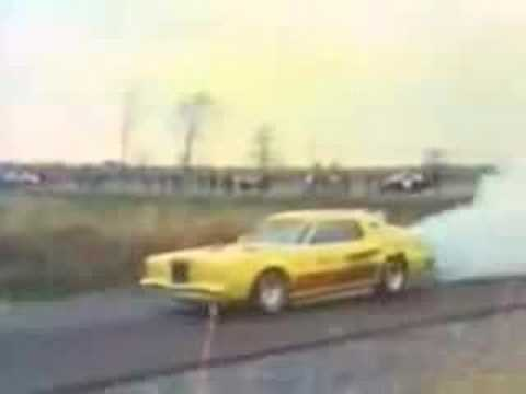 Download The Biggest car jump In history