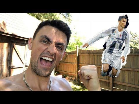 Adidas Originals Manchester United Retro