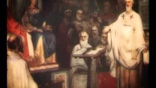 видео Правила Святого Вселенского 4 Собора, Халкидонского