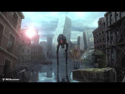 Rogue - Zion (FULL HD)