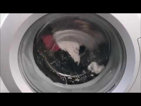 waschmaschine reparieren fehlercode f21 trommel dreht. Black Bedroom Furniture Sets. Home Design Ideas