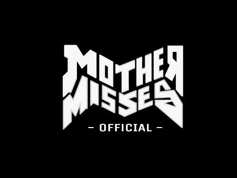 MOTHER MISSES (tak ingin cover parker)