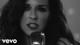 Little Big Town – Girl Crush Video Thumbnail