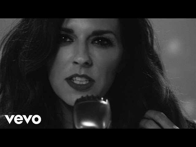 Girl Crush (Official Video)