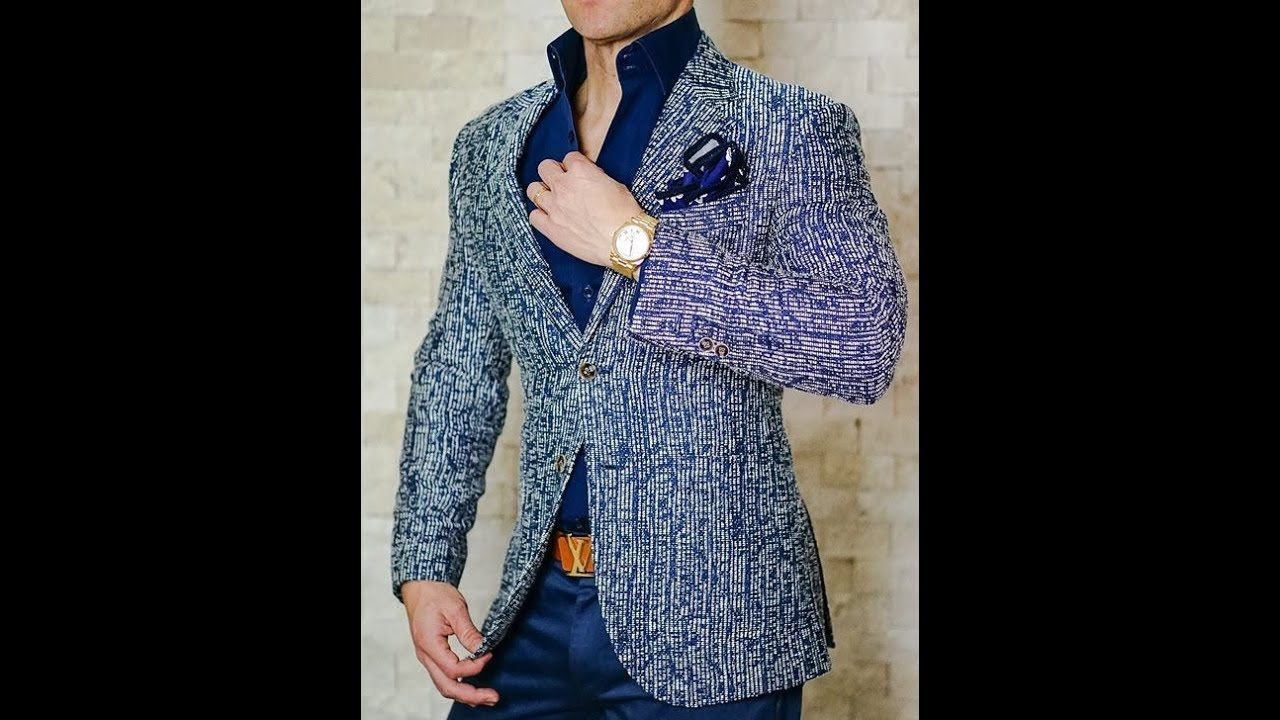 Mens Coat Pant Designs 2019latest Designer Coat Pant Suit Top