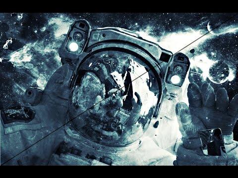 Babylon Zoo - Spaceman *HQ*