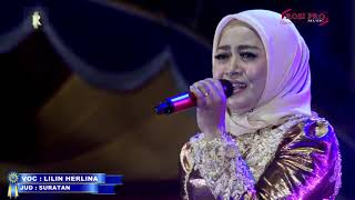 Download lagu SIAPA YANG GK NETESIN AIR MATA DENGARIN SUARA LILIN HERLINA BERSAMA (OM ROSI PRO MUSIC)
