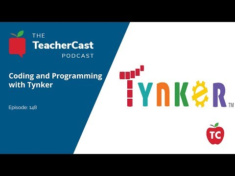 Tynker: An Introduction To Student Coding And Programing