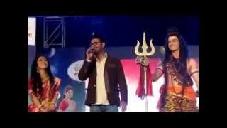 ETV Bangla Serial Maa Durga