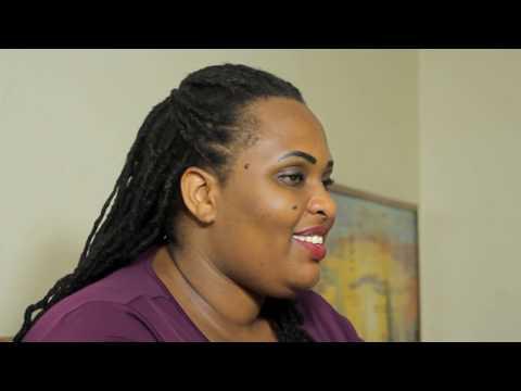 Nancy S01E05 Rwanda Tv show  Rwanda Film