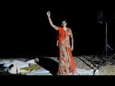 Download new Marwadi video dance