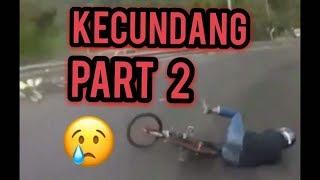Koleksi Kecundang (Basikal Lajak) Part 2