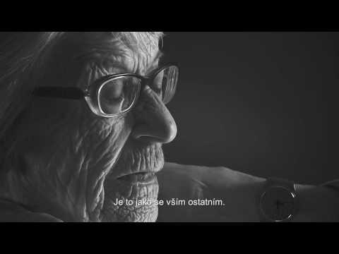 Ein deutsches Leben -  Jeden německý život 2016 Trailer 2