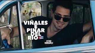 Cuba: Viñales e Pinar Del Rio in una macchina anni 50'