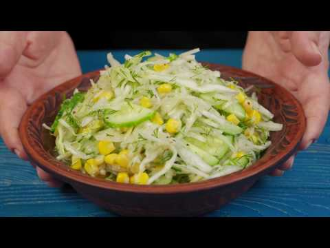 genius-salads-with-vegetables-(eng-sub)
