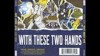 Bon Jovi - With These Two Hands