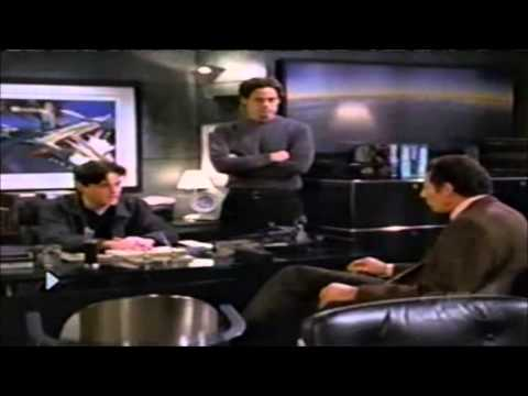 The Michael Richards Show - Episode 2