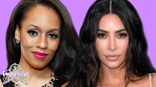 Kim Kardashian was mad at Melyssa Ford for dating her ex! | Justin Timberlake apologizes