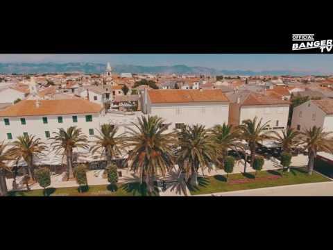Scrissors x Softplay x UGI   Pump Up The Jam 2k16 Alex2Rome™ Mash Up MUSIC VIDEO HD 1080p