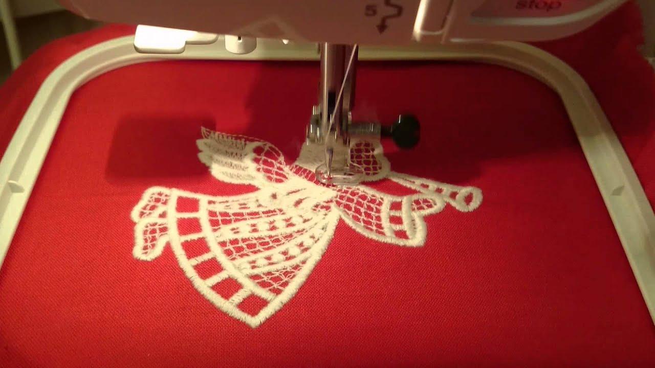 Купить дизайн для машинной вышивки. Мыши доьче габбана. Мыши d&g. Комбинированный.