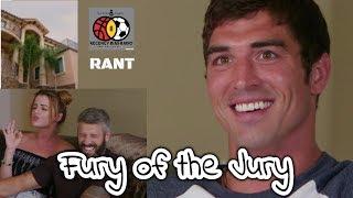 Rant | Fury of the Jury #BB19