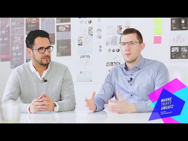 Was heißt Brand Performance?