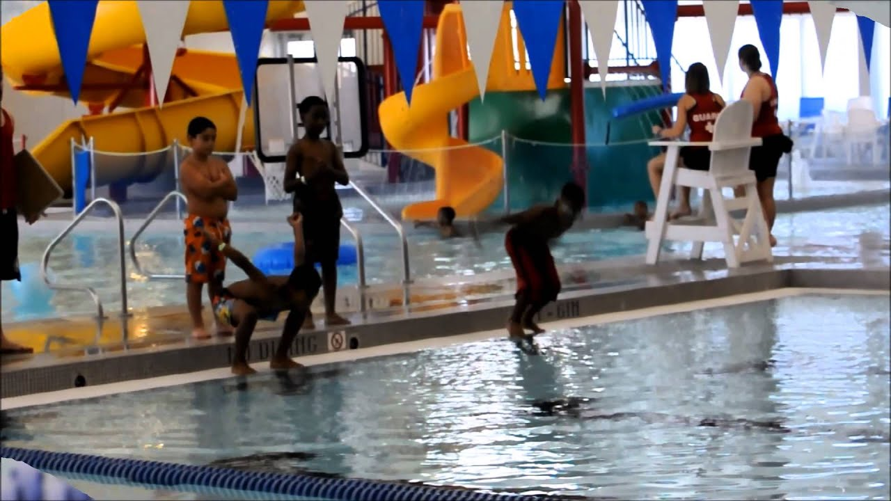 Fitness Centers With Pools In Omaha Ne Berry Blog