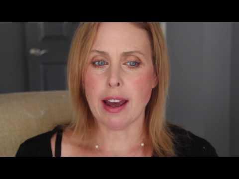 Passage D'Enfer Eau de Toilette L'Artisan Parfumeur Review