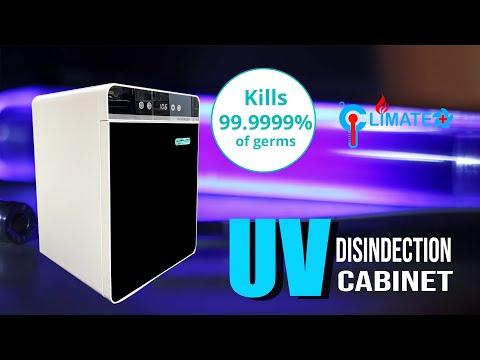 uv-disinfection-/-sterilizer-cabinet-(cp-uv01-)-|-climate+