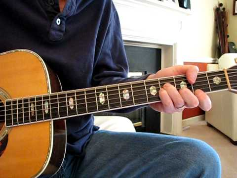 Show Me the Way - Peter Frampton - YouTube