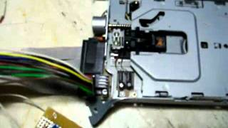 FDD управление шаговым двигателем(, 2012-01-22T20:01:45.000Z)