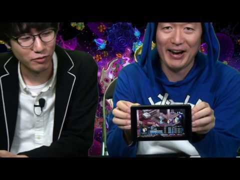 Disgaea 5 Complete - Nintendo Switch [Direct-Feed | J-Livestream]