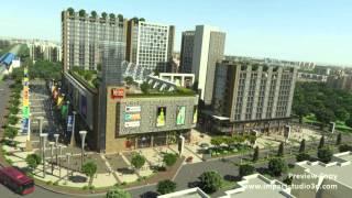 Vegas ,Dwarka Delhi