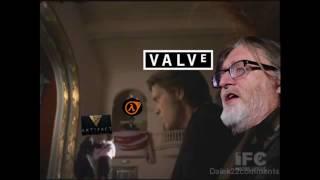 видео Valv.ru