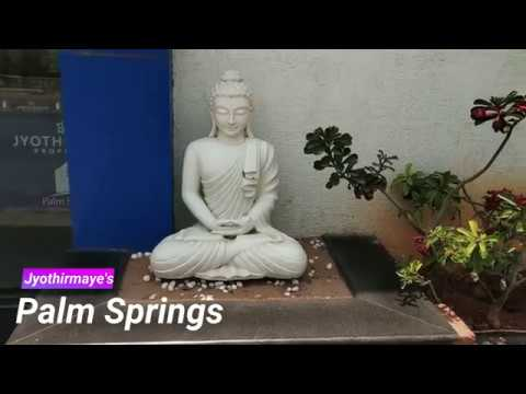 jyothirmaye-palm-springs-gt-road-guntur-|-sales---8448496089-|-3/4-bhk-flats-|-actual-video