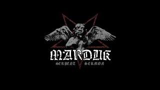 Marduk - Hail Mary (Piss soaked Genuflexion)