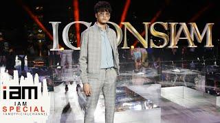 nont-tanont-x-iconsiam-fashion-trend-2019-special