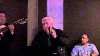 Grupo los Bohemios, Cantante Invitado Orlando, TU ERES