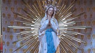 Oração a Nossa Senhora da Conceição para obter paz e felicidade no lar
