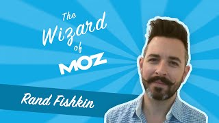 Rand Fishkin - How to Grow Your SEO Company