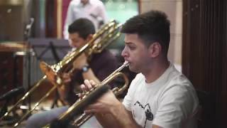 EL ULTIMO CAFE -DI BRASS
